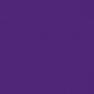 logo_hks_37