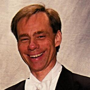 Sebastian Duwe