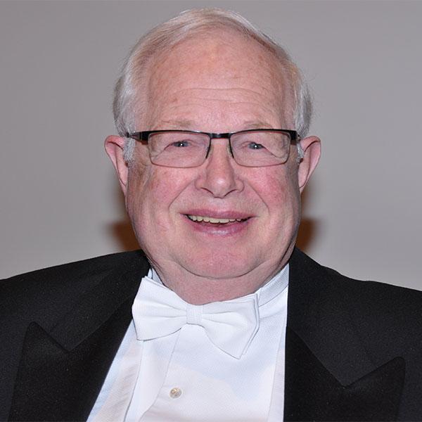 Wilhelm Mühlenkamp