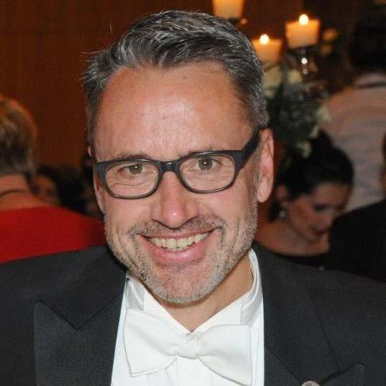 Ulf Brokelmann